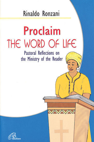 Lesson 11: How to Proclaim the Gospel (Acts 3:11